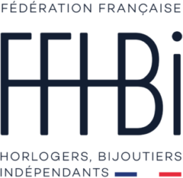 FFHBI