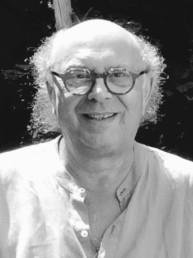 Patrick Weber est bijoutier et diamantaire a Reims. Il est aussi membre du conseil exécutif du MHB.